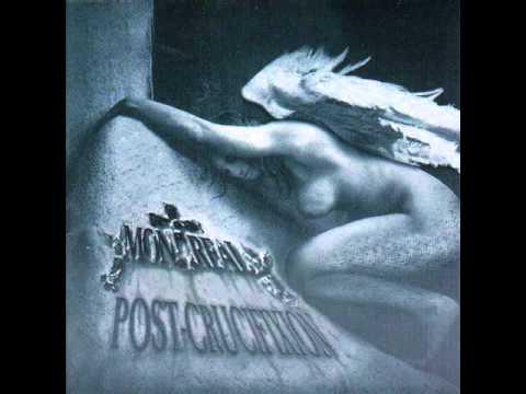 Montreal - Post-Crucifixion (Cover de Pescado Rabioso)