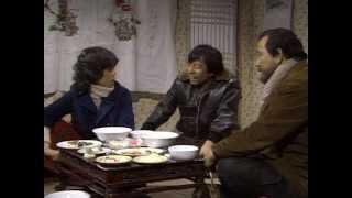 1981 TV문학관 삼포가는 길 tvRip