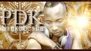 PDK - Sinkubesha (OFFICIAL AUDIO) VEVO 2014