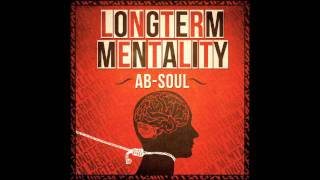 Ab-Soul - Real Thinkers