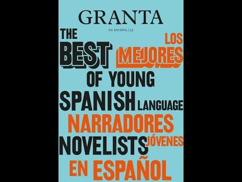 Granta en español