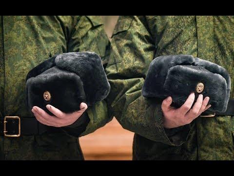Массовое убийство. Военнослужащий застрелил 8 сослуживцев в Забайкалье. Расстрел в воинской части