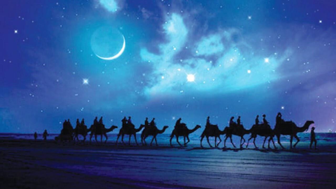 Рамадан или Рамазан раскроем правду