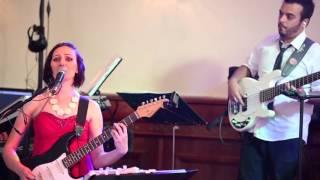 Zespół na wesele Poznań, gimme gimme - Abba cover Skawiński Cover Band