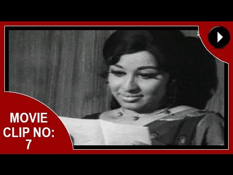 Malayalam Movie Scene From Thettu