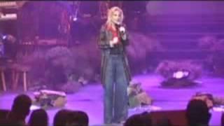 Ludmila Ferber - Canção do Amigo