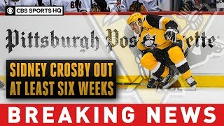 sidney-crosby-weeks-undergoing-surgery-repair-core-muscle-cbs-sports-hq