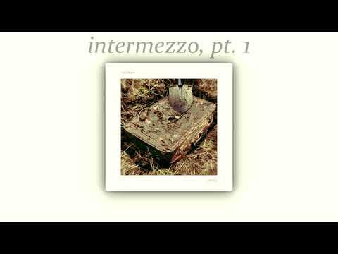 RIOT MONK - Intermezzo, Pt. 1