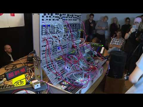 Colin Benders - Against The Clock Lab Mp3