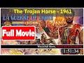 La guerra di Troia (1961) *FuII M0p135*#*