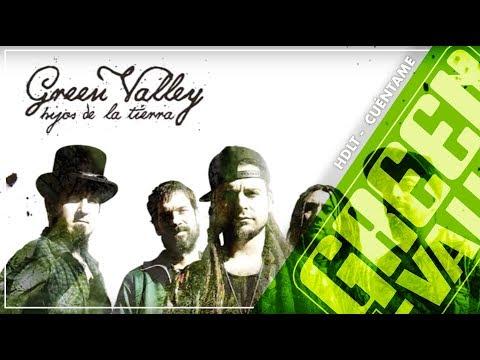 Cuéntame - Hijos de la Tierra - Green Valley