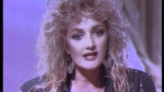 Mike Oldfield and Bonnie Tyler - Islands (Good Quality)