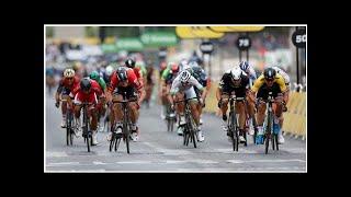 Tour de France 2018: 1. Etappe heute LIVE im TV, Stream und Ticker