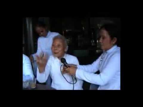 Chet Di Song Lai Ba Tran Thi Suong ST03