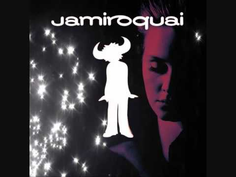 Free Download Jamiroquai When You Gonna Learn Nakedkindl