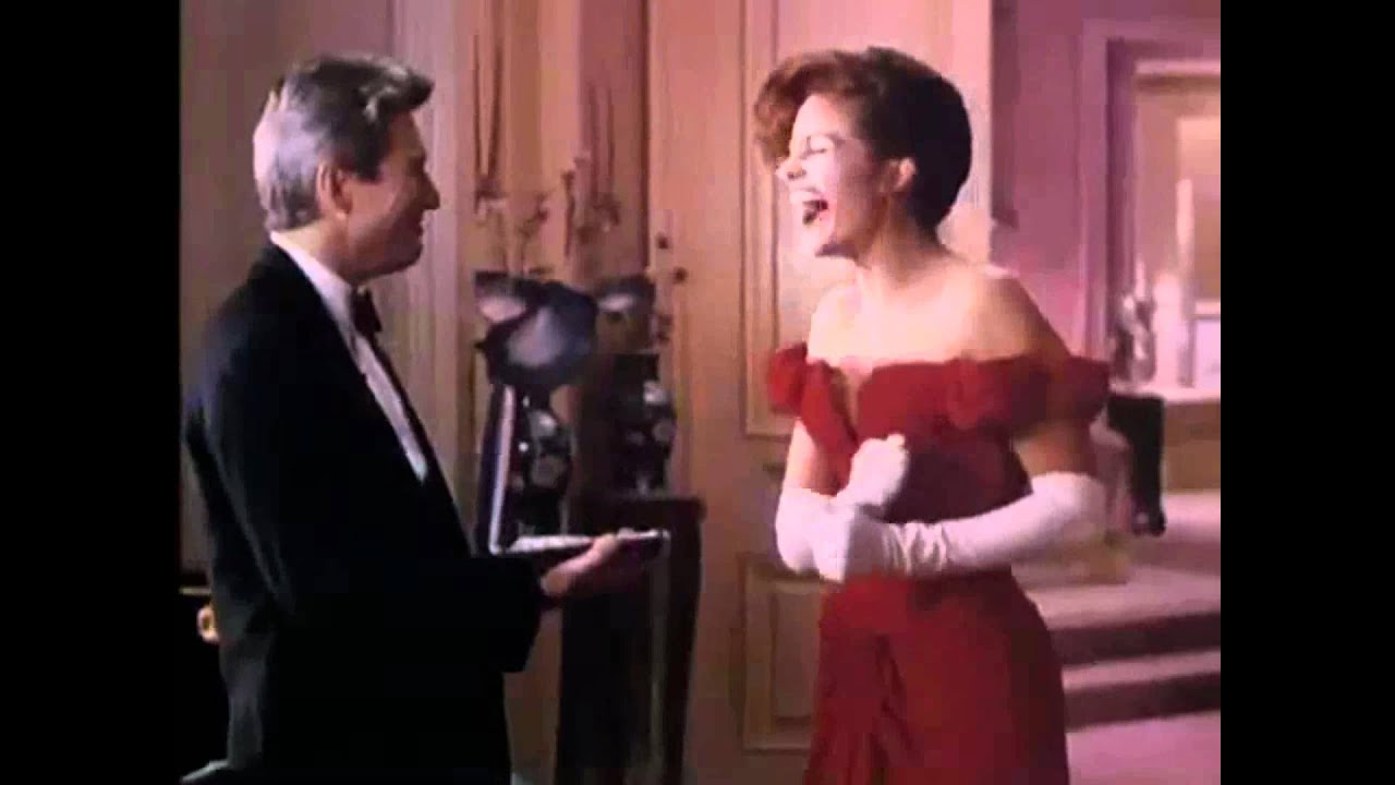 Download Pretty Woman 1990   Official Trailer3