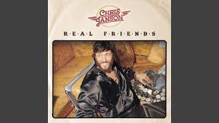 Real Friends (feat. Blake Shelton)
