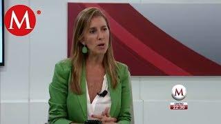 Despenalización social del aborto en Argentina / Regina Temés