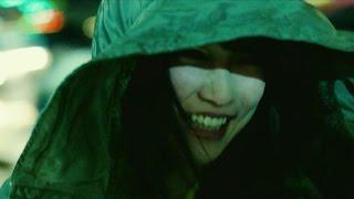 川栄李奈の不敵な笑みが恐ろしい・・・。『デスノート』の正統な続編『デスノート Light up the NEW world』特報