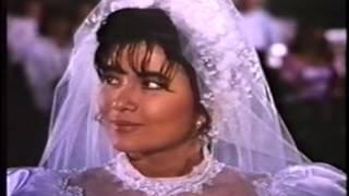 Elsa Castillo 1993