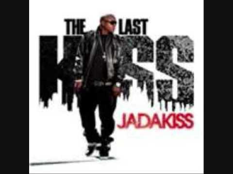 Jadakiss Can't Stop Me feat Ayanna Irish