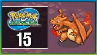 Pokémon Ranger - Episode 15 thumbnail