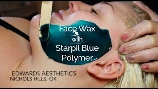 Baixar Edwards Aesthetics | Face Wax | Underarm | Belly Wax with Starpil