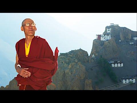 11 Hours Meditation Music, Positive Energy, Cleanse Negative Energy, Zen,  Reiki - YouTube