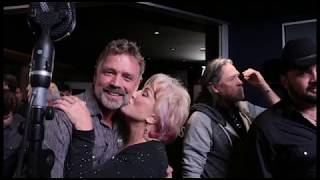 John Schneider's Artist Studio Access Episode 01 Dukes of Hazzard Theme
