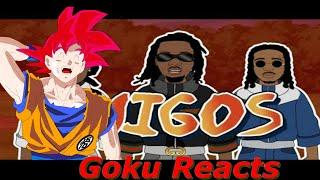 Video Migos VS Naruto Reaction download MP3, 3GP, MP4, WEBM, AVI, FLV September 2018