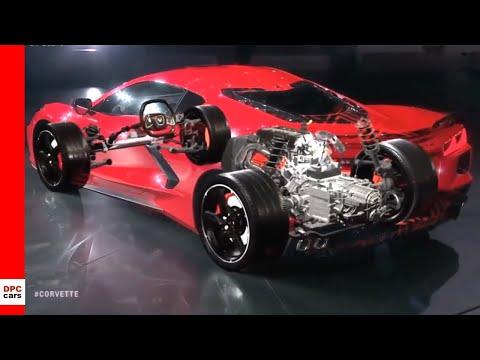 2020-chevrolet-corvette-c8-stingray-eight-speed-dct-dual-clutch-transmission