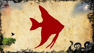 Les Nouvelles de Grimt - Perdu dans l'Océan - Saga MP3 | Série audio