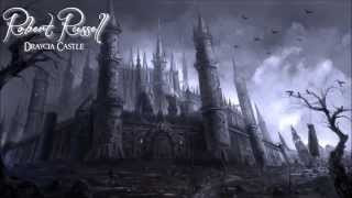 Dark Cathedral Music ~ Draycia Castle