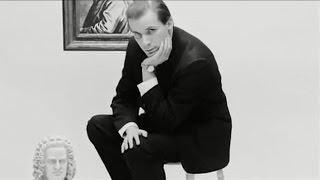 Genius within - The inner life of Glenn Gould thumbnail