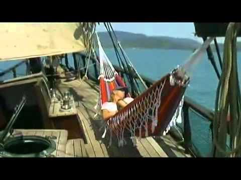 www.unlimitedaustralia.org - Playas en Australia (Airlie Beach QLD)