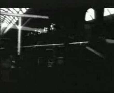 Kings Cross  by Pet Shop Boys from Projections