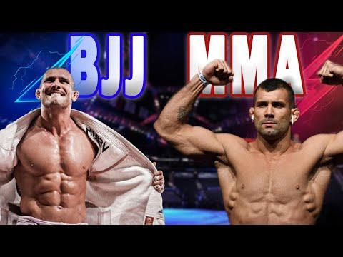 Rodolfo Vieira Highlight BJJ - MMA