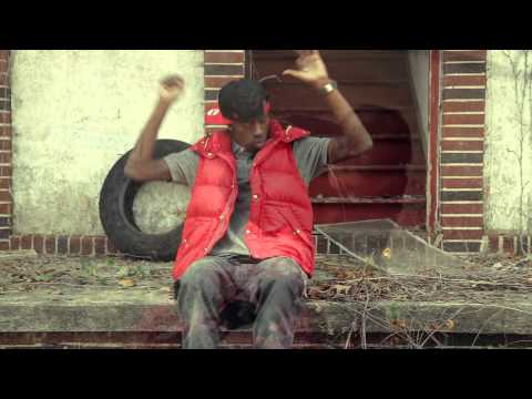Rich Homie Quan Ft. Fly Guy Veto - Where Were You [Unsigned Artist]