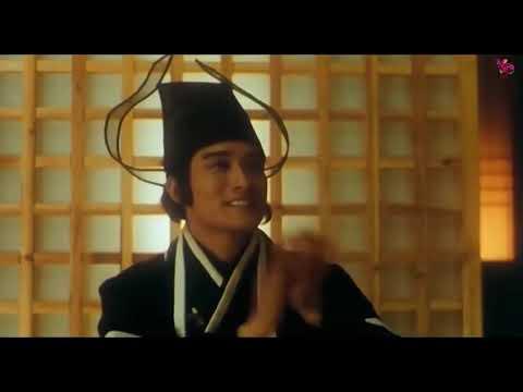Phim Dã Sử   Phim Cổ Trang Trung Quốc Hay Nhất Mọi Thời Đại