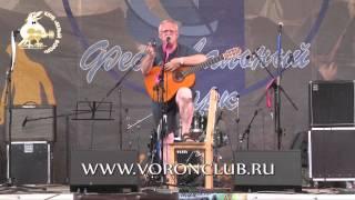 25 - В. Егоров (стихи)