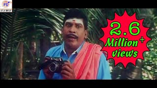 Vadivelu Nonstop Super hit Tamil comedy |Vadivelu Nonstop Super Duper Laughing Tamil Comedy Scenes