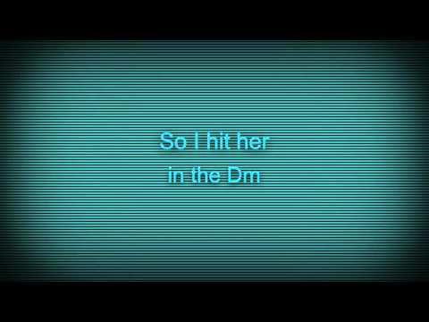 Down in the Dm - Yo Gotti Lyric Video
