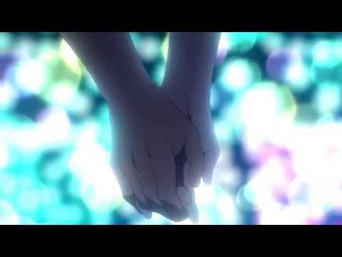Noragami Aragoto Kiss Scene ♡