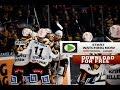 LIVE Hockey - RMC VS Lakehead 2016