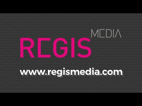 Regis Media — content marketing & social media for evidence-based advisers