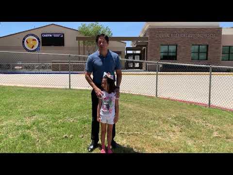 Caryn Elementary School