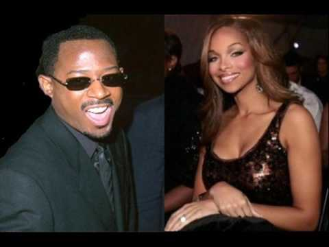 the truth behind the Martin Lawrence and Pat Smith and Jamie