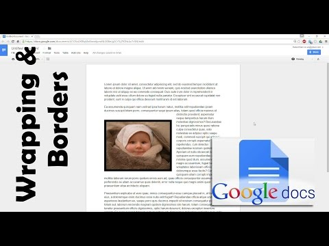 How To Change Margin In Google Docs