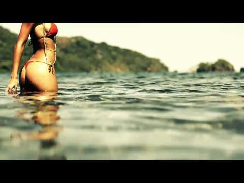 Best Summer Hits Dance Club Mix July 2011