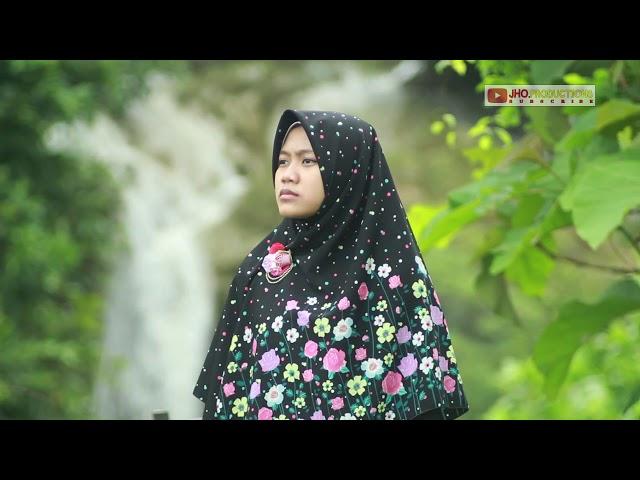 Wow.. Suaranya mantap Fira Santriwati Ponpes AS-SALAM-Bangilan (Ayah)